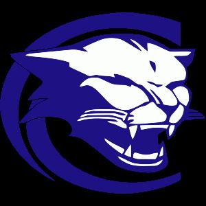 Cornerstone Cougars