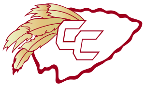Crescent City Raiders