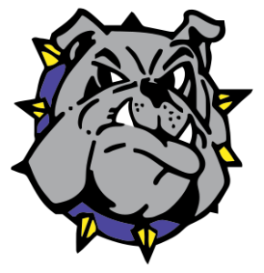 DeSoto County Bulldogs