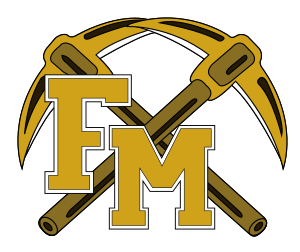 Fort Meade Miners