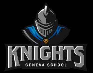 Geneva School