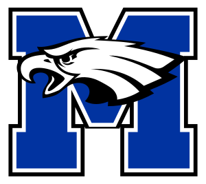 Master's Academy Eagles