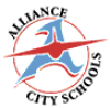 Alliance Aviators