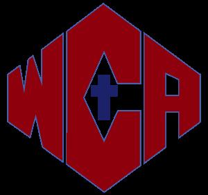 Warner Christian