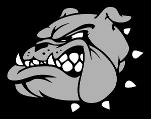 Flagler Palm Coast Bulldogs