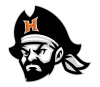 Hoover Girls Varsity Volleyball