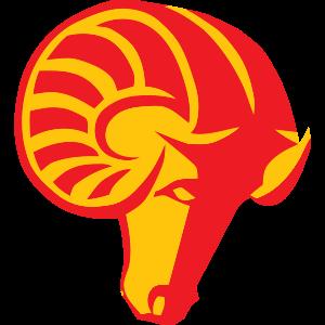 Orangewood Christian Rams