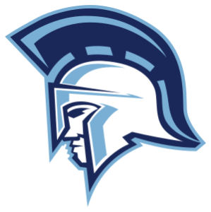 St. Johns Spartans