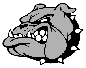 FPC Bulldogs