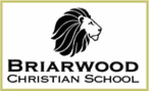 Briarwood Christian Lions