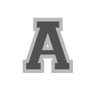 Adirondack Middle School