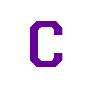 Cortland Junior-Senior