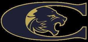 Calvary Christian Academy Lions