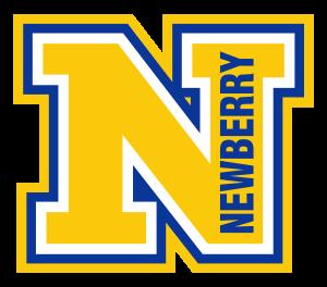 Newberry Panthers