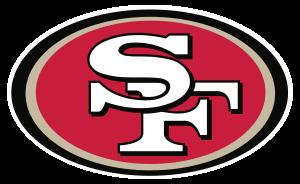 Santa Fe Raiders